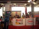healthcare-expo-2012-03-10-2012-events-6