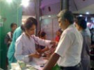 htvs-free-fitness-test-campaign-mein-fit-hoon-25-05-2013-events-9