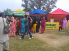 lahore-carnival-and-marathon-event-22nd-march-to-24th-march-22-03-2013-events-10