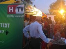 lahore-carnival-and-marathon-event-22nd-march-to-24th-march-22-03-2013-events-12