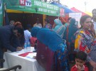 lahore-carnival-and-marathon-event-22nd-march-to-24th-march-22-03-2013-events-7