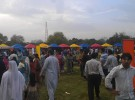 lahore-carnival-and-marathon-event-22nd-march-to-24th-march-22-03-2013-events-9