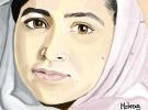 mehrooz-waseem-5