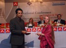 national-conference-on-gender-media-08-03-2013-events-11