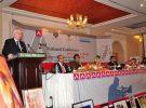 national-conference-on-gender-media-08-03-2013-events-14