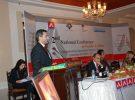 national-conference-on-gender-media-08-03-2013-events-3