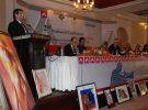national-conference-on-gender-media-08-03-2013-events-5