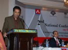 national-conference-on-gender-media-08-03-2013-events-6