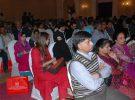 national-conference-on-gender-media-08-03-2013-events-9