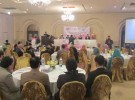 national-consultation-on-breast-cancer-03-09-2013-events-10