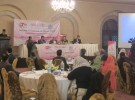 national-consultation-on-breast-cancer-03-09-2013-events-11