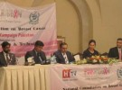 national-consultation-on-breast-cancer-03-09-2013-events-12