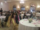 national-consultation-on-breast-cancer-03-09-2013-events-13