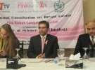 national-consultation-on-breast-cancer-03-09-2013-events-3