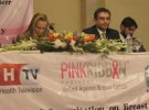 national-consultation-on-breast-cancer-03-09-2013-events