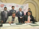 national-consultation-on-breast-cancer-03-09-2013-events-5