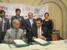 national-consultation-on-breast-cancer-03-09-2013-events-6