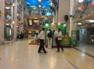 park-towers-health-weekend-2nd-may-to-5th-may-02-05-2013-events-1
