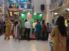 park-towers-health-weekend-2nd-may-to-5th-may-02-05-2013-events-11