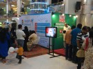 park-towers-health-weekend-2nd-may-to-5th-may-02-05-2013-events-13