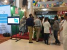 park-towers-health-weekend-2nd-may-to-5th-may-02-05-2013-events-15