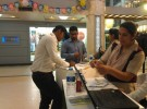 park-towers-health-weekend-2nd-may-to-5th-may-02-05-2013-events-16