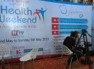 park-towers-health-weekend-2nd-may-to-5th-may-02-05-2013-events-19