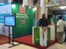 park-towers-health-weekend-2nd-may-to-5th-may-02-05-2013-events-3