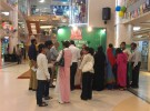 park-towers-health-weekend-2nd-may-to-5th-may-02-05-2013-events-4