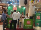park-towers-health-weekend-2nd-may-to-5th-may-02-05-2013-events-8