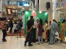 park-towers-health-weekend-2nd-may-to-5th-may-02-05-2013-events-9