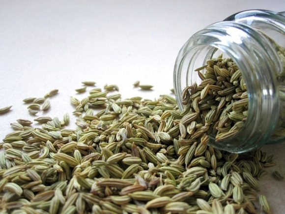 5 Herbal Remedies for Digestive Disorders3