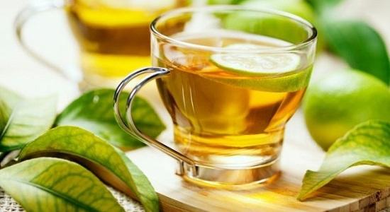 green-tea-healthy-food-choices