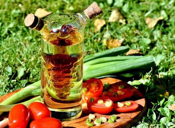 5 Herbal Remedies for Digestive Disorders4
