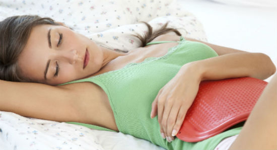 6 Natural Ways to Jump-Start Your Menstrual Cycle1