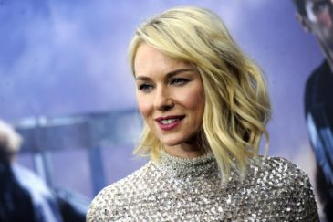 Naomi Watts will star in GoT prequel
