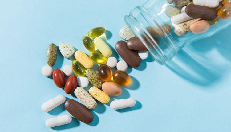 How to Tell Legitimate Health Supplements from Hype Products?