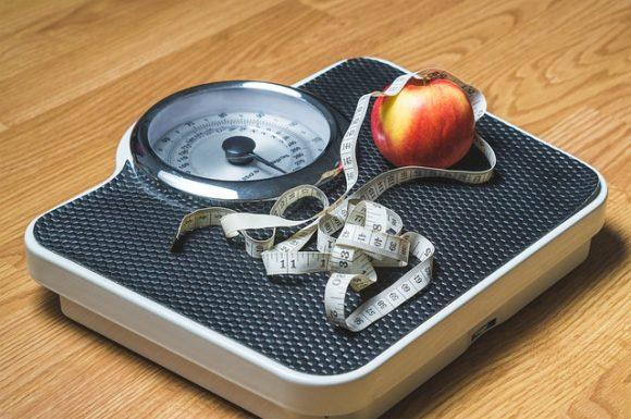 Dhea weight loss testimonials