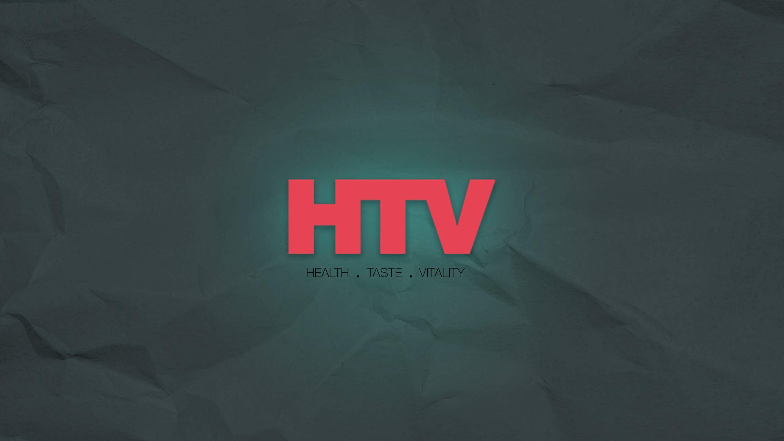 Free Daily Horoscope Astrology - HTV